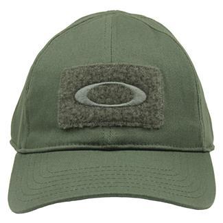 Oakley SI Caps MK2 MOD Worn Olive