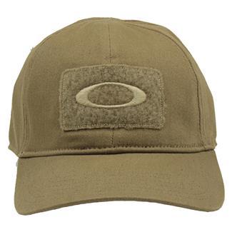 Oakley SI Caps MK2 MOD Coyote