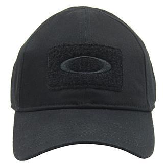 Oakley SI Caps MK2 MOD Black