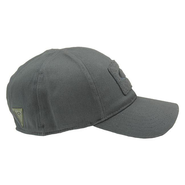 Oakley SI Caps MK2 MOD Shadow