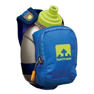 Nathan QuickShot Plus Nathan Blue
