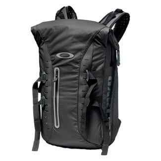 Oakley Motion 26 Backpack Black