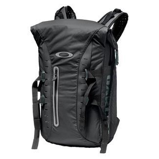 Oakley Motion 26 Backpack Black