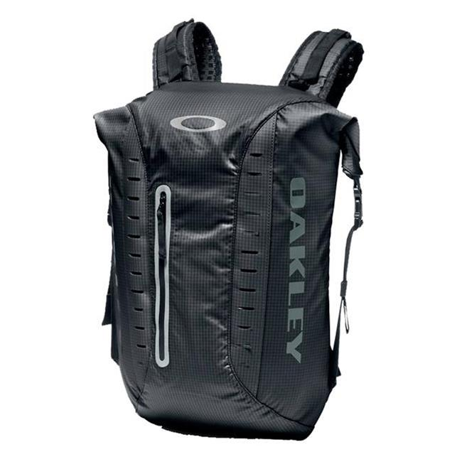 Oakley Motion 22 Backpack Black