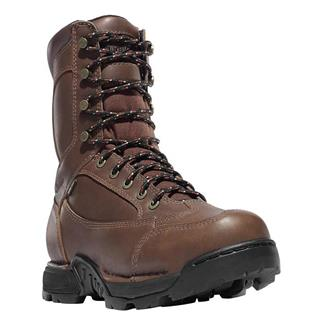 "Danner 8"" Pronghorn All-Leather GTX Brown"