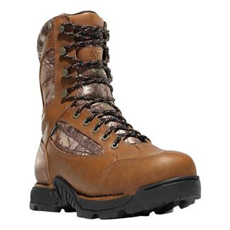 "Danner 8"" Pronghorn Leather GTX 400G Realtree Xtra"