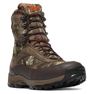 "Danner 8"" High Ground GTX 400G Mossy Oak Break-Up Infinity"
