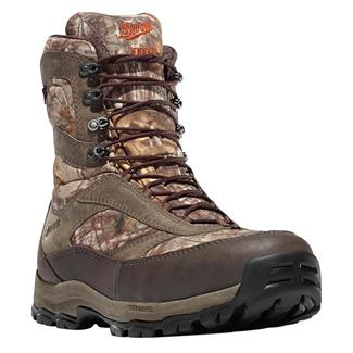 "Danner 8"" High Ground GTX 1000G Realtree Xtra"
