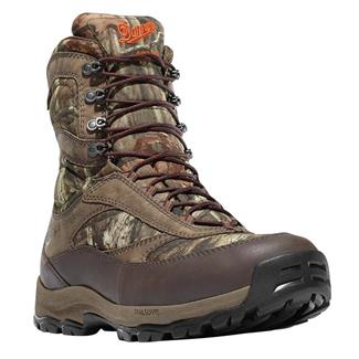"Danner 8"" High Ground GTX Mossy Oak Break-Up Infinity"