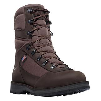 "Danner 8"" East Ridge GTX 400G Brown"