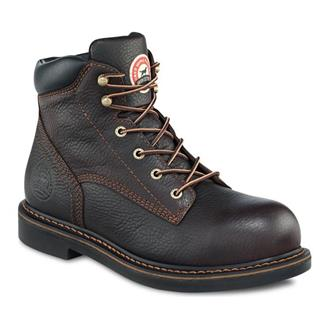 Irish Setter 83603 Brown