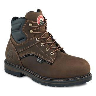 Irish Setter 83601 Brown