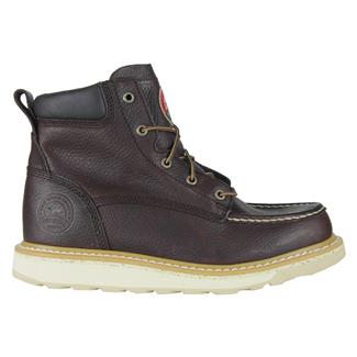 Irish Setter 83605 Brown