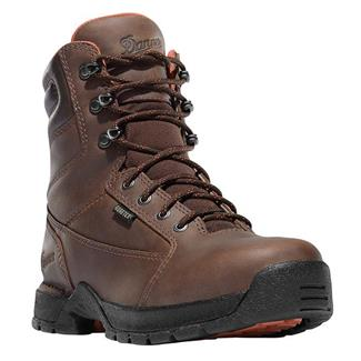 "Danner 7"" Sojourner CT Brown"