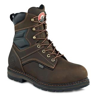 Irish Setter 83801 Brown