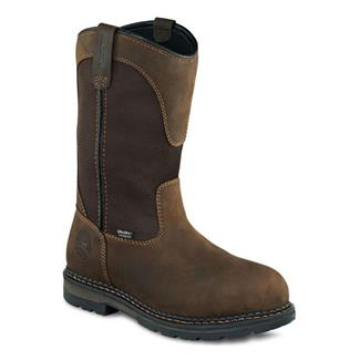Irish Setter 83901 Brown