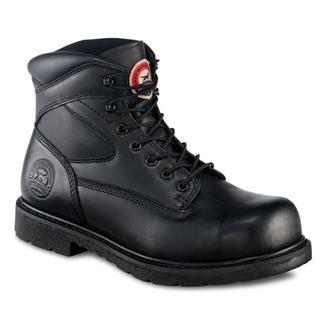 Irish Setter 83626 ST Black