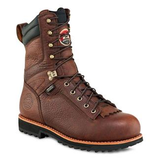 Irish Setter 83826 WP Brown