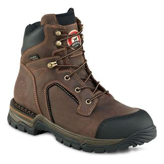 Irish Setter 83610 ST Brown