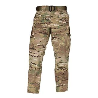 5.11 Poly / Cotton Ripstop TDU Pants Multicam