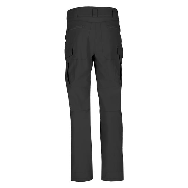 5.11 Traverse Pants Black