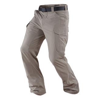 5.11 Traverse Pants Khaki