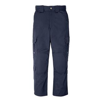 5.11 EMS Pants Dark Navy