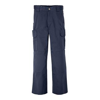 5.11 Station Cargo Pants Fire Navy