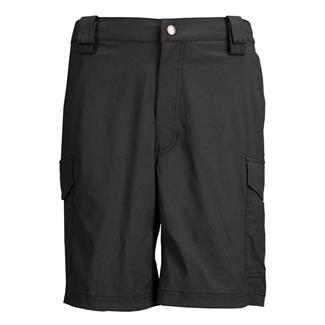 5.11 Patrol Shorts Black