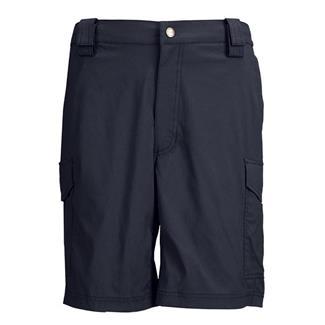 5.11 Patrol Shorts Dark Navy