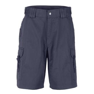 5.11 Taclite EMS Shorts Dark Navy