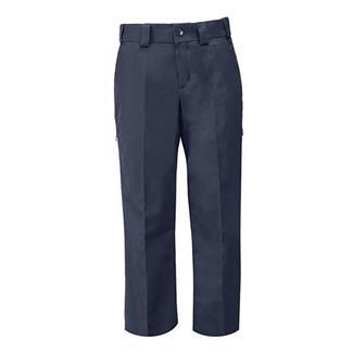 5.11 Twill PDU Class A Pants Midnight Navy