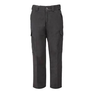 5.11 Twill PDU Class B Cargo Pants Black