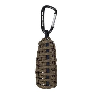 Rocky Survival Grenade Dark Olive