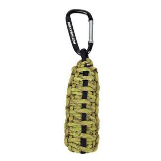 Rocky Survival Grenade Green