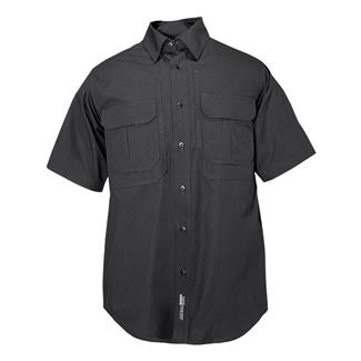 5.11 Short Sleeve Cotton Tactical Shirts