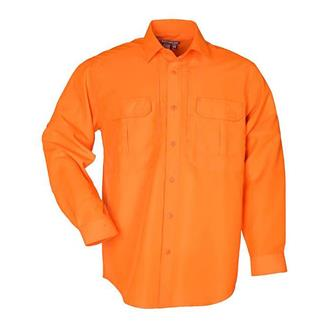 5.11 Hi Vis Performance Shirts
