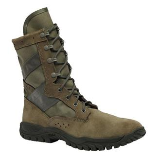 Belleville ONE XERO 620 Ultra Light Assault Sage Green