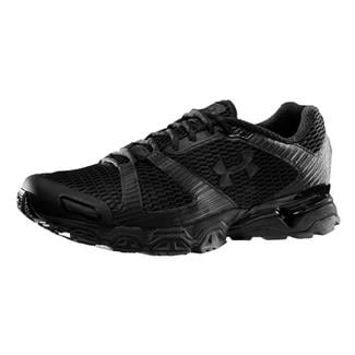 Under Armour Tactical Mirage Black