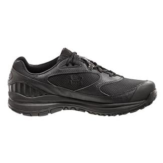 Under Armour Valsetz Low Black