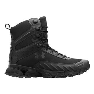 Under Armour Valsetz Tactical Black