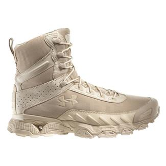 Under Armour Valsetz Tactical Desert Sand