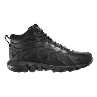 Under Armour Valsetz Venom Mid Tactical Black