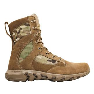 Under Armour Alegent Coyote Brown / Multicam