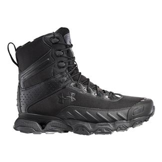 Under Armour Valsetz Tactical SZ Black