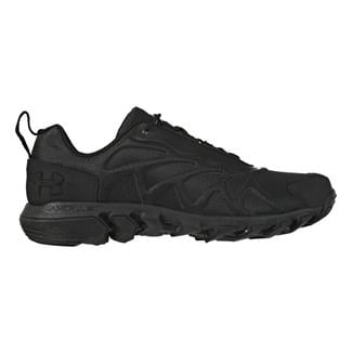 Under Armour Valsetz Venom Low Black