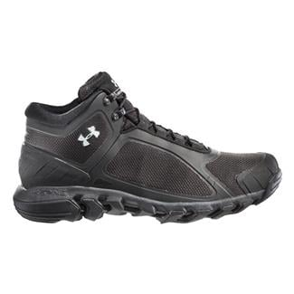 Under Armour Tactical Mid GTX Black