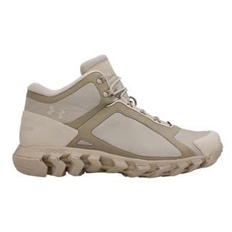 Under Armour Tactical Mid GTX Desert Sand