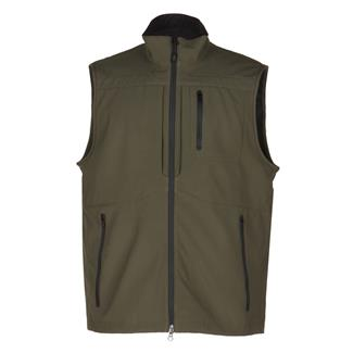 5.11 Covert Vests Moss