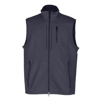 5.11 Covert Vests Dark Navy